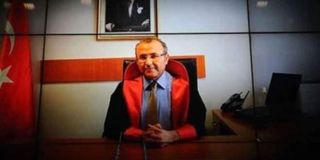 Savcı Kiraz dosyası İtalya'ya uzandı