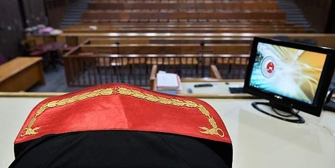 'Balyoz'da tüm sanıklara beraat