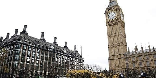 İngiltere'de yeniden koalisyon ihtimali