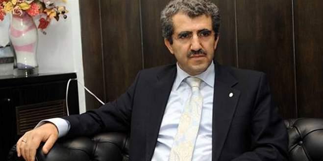Eski ÖSYM Başkanı Ali Demir için adli kontrol talebi