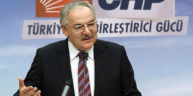 CHP, milletvekili adaylarının profillerini açıkladı