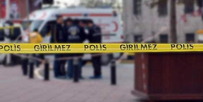 Kız kaçıran Suriyeli dehşet saçtı, ölü ve yaralı var