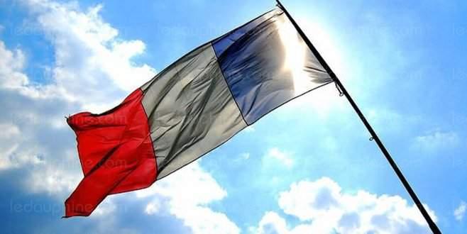 Fransa soykırım belgelerinin gizliliğini kaldırdı