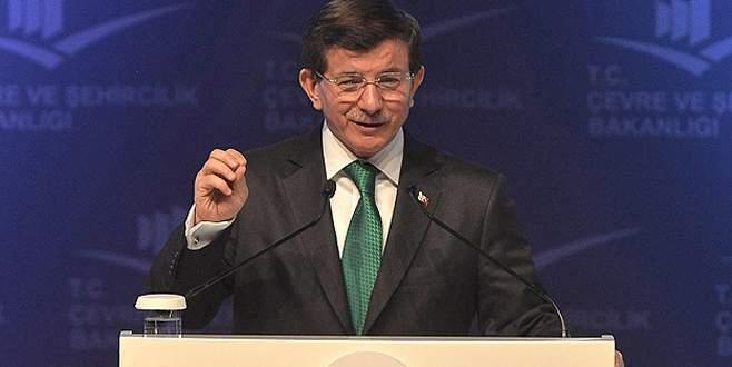 'Eski Türkiye zihniyetini siyaset mezarlığına gömdük'