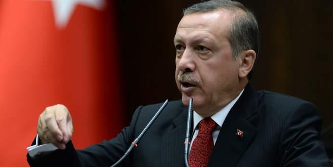 Erdoğan'dan flaş Süper Lig kararı!