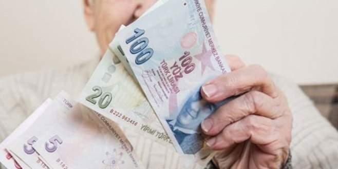 Ücret dengesizliği gidiyor, maaşlar artıyor!