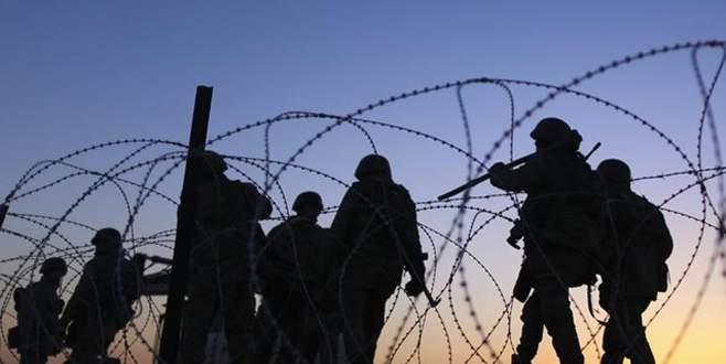 Askere cep telefonu artık serbest!