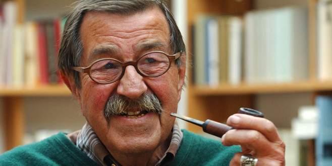 Nobel Edebiyat Ödüllü yazar hayatını kaybetti