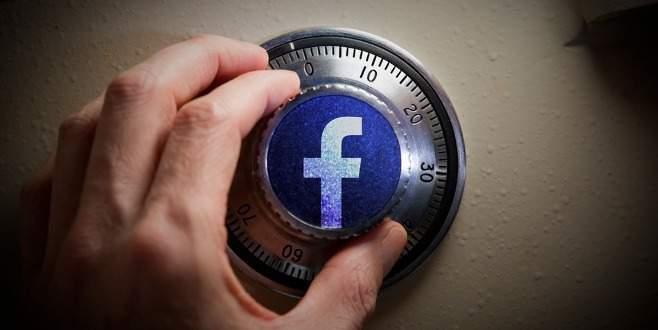 Facebook o yasağı kaldırdı!