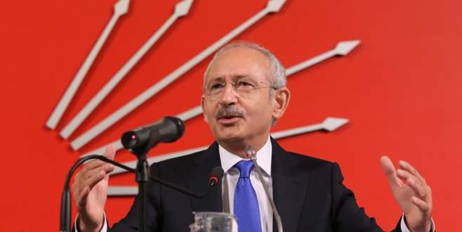 CHP ve HDP'den heyet