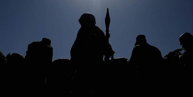 Irak'ta sivilleri katleden çalışanlara hapis!
