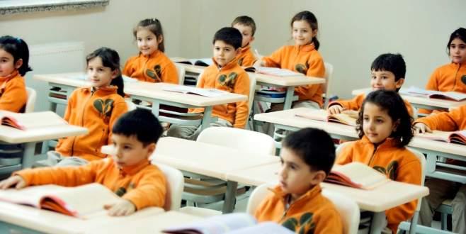 Özel okullara ücret ayarı