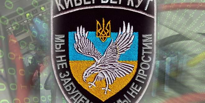 Ukrayna ordusuna Türk askeri danışman