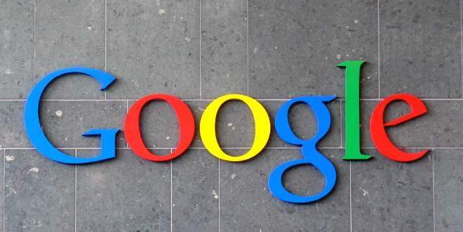 Google'a tarihi ceza kapıda