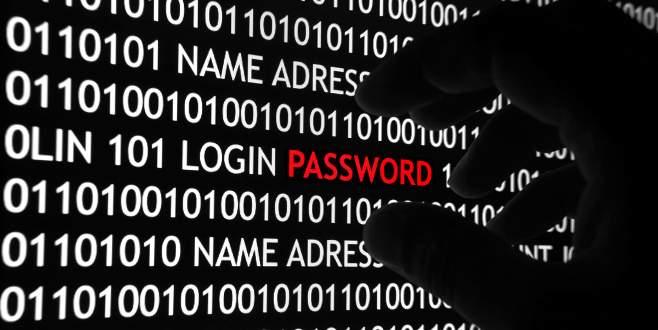 Türk hacker Vatikan'ın sitesine saldırdı