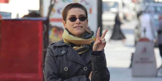 HDP'den aday olunca akrabaları…