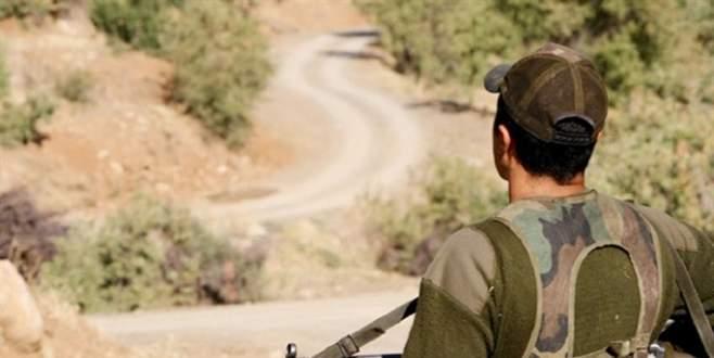 Türkiye 'kaçak' cenneti