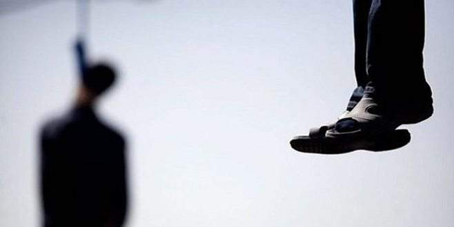 300 eski polis ve subay idam edildi