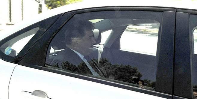 Eski KPSS savcısı için HSYK'ya suç duyurusu