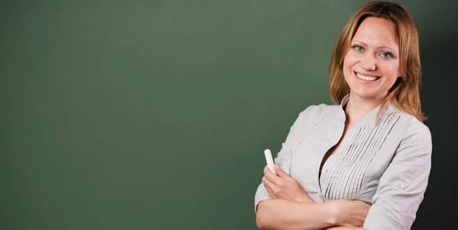 Öğretmene yüzde 100, sağlıkçıya yüzde 50 zam
