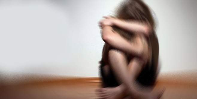 Bursa'da öğrenciye cinsel istismar: 9 tutuklama