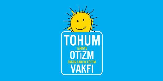 İznik Ultra Maratonu otizmli çocukların güneşi olacak