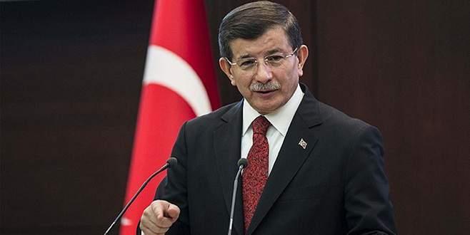 'AP'nin kararı İslam ve Türk karşıtlığını tahrik edecek'