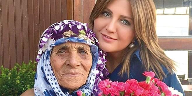 'Her yaşın ayrı bir güzelliği var'