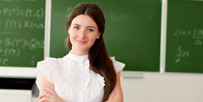 Dikkat! Bu yönetmelik yüz binlerce öğretmeni ilgilendiriyor