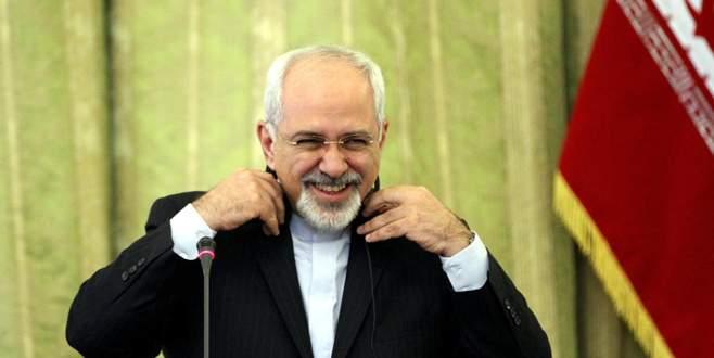 İran'dan BM'ye 4 maddelik plan