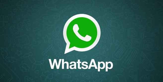 Whatsapp sonunda bunu da yaptı!