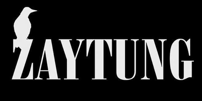 Zaytung haberi başını yaktı!