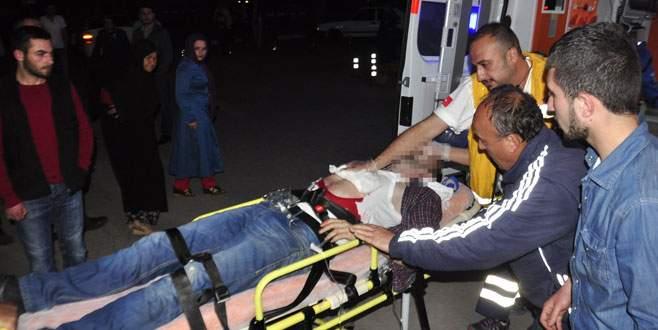Bursa'daki o cinayete ceza yağdı!
