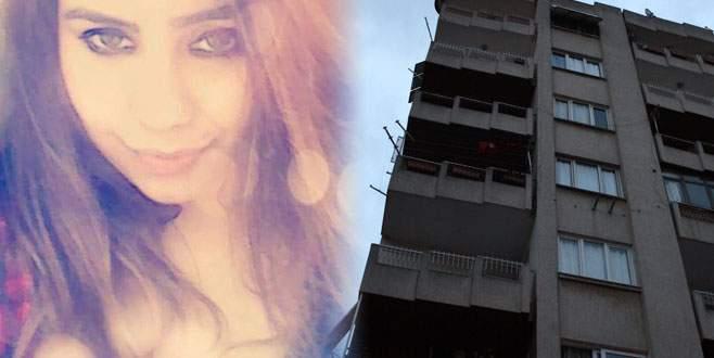 Genç kadının ölüm nedeni ortaya çıktı