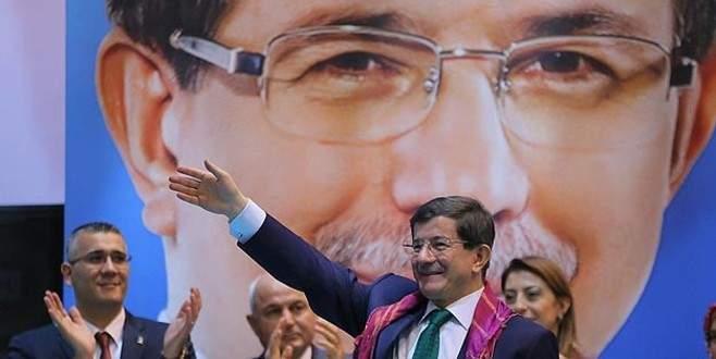 AK Parti'den Kürtçe seçim şarkısı