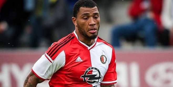Feyenoord Kazım'ın kalmasını istiyor