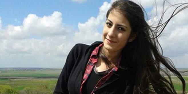 18 yaşındaki Hazal 6 gündür kayıp!