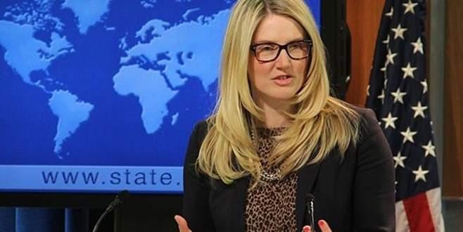 ABD'den flaş 'soykırım' açıklaması!
