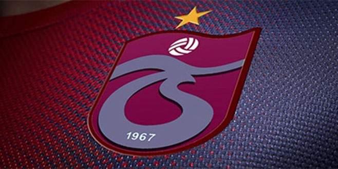 Trabzonspor yine UEFA'ya başvurdu