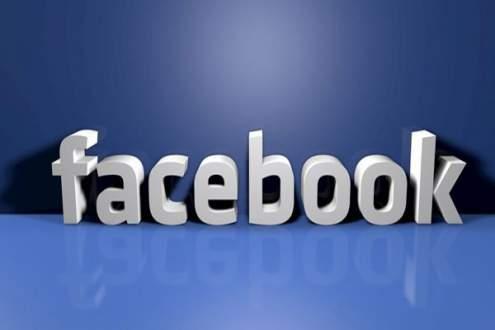 Facebook kullanıcılarına uyarı