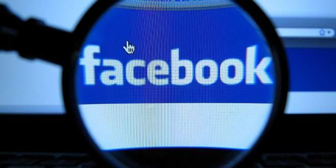 Facebook'tan bomba gibi bir yenilik!