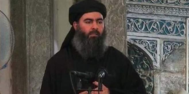 Bağdadi öldü işte DEAŞ'ın yeni lideri!
