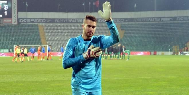 'Fenerbahçe karşısında en iyi sonucu istiyoruz'