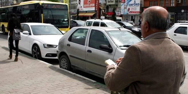 Bursalılar fahri müfettişlere dikkat!