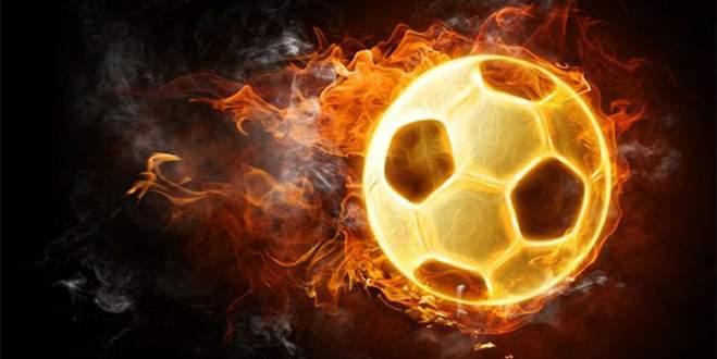 Süper Lig'de istifa depremi