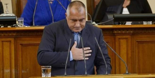 Bulgaristan 'toplu katliam' dedi
