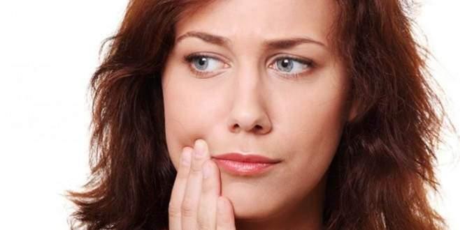 Yirmi yaş dişleri ne zaman çekilmeli?