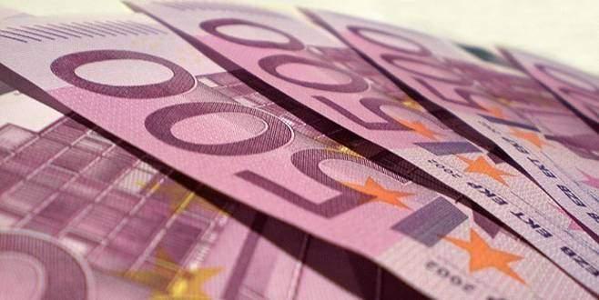 'Yunanistan'da sermaye kontrolü riski yükseliyor'