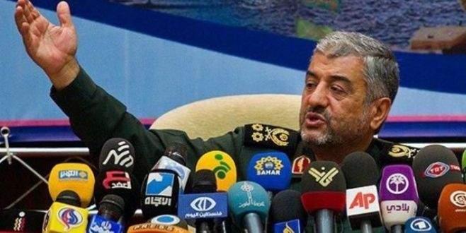 İran'dan Suudi Arabistan'a şok suçlama!