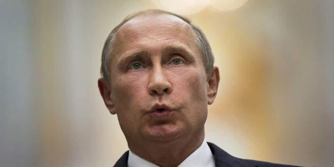 Putin'in sözcüsünden flaş Türkiye açıklaması